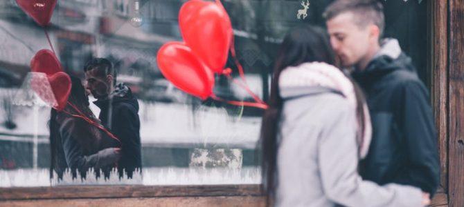 Planuri last minute de Valentine's Day