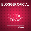 Digital divas blogger oficial