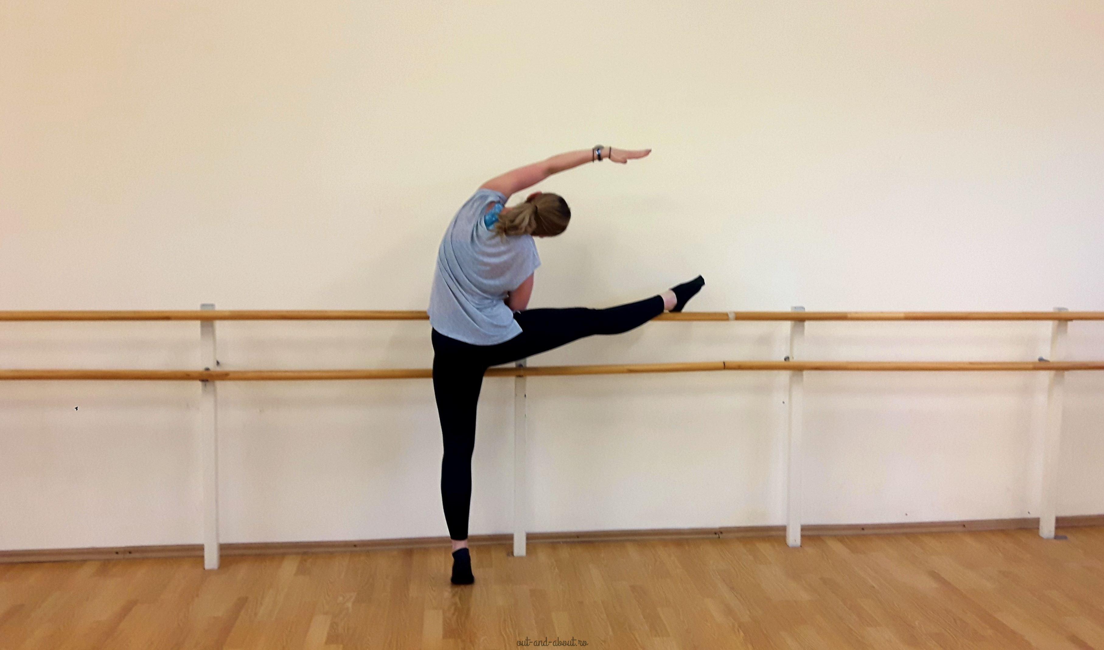 balet 2