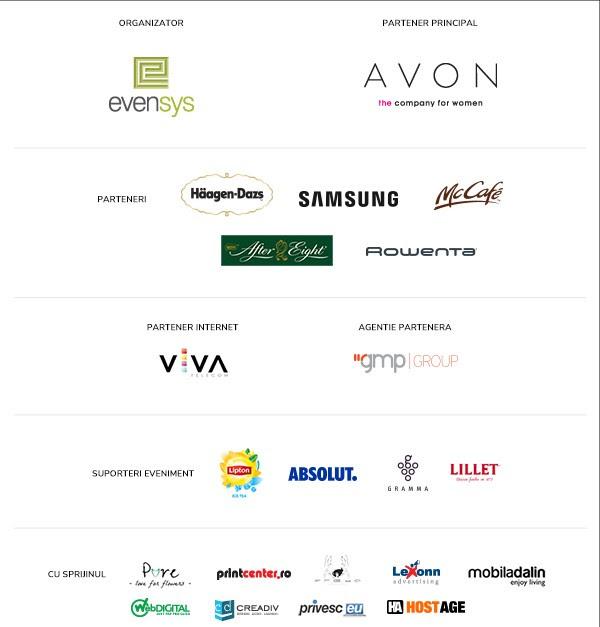 sponsori Digital Divas