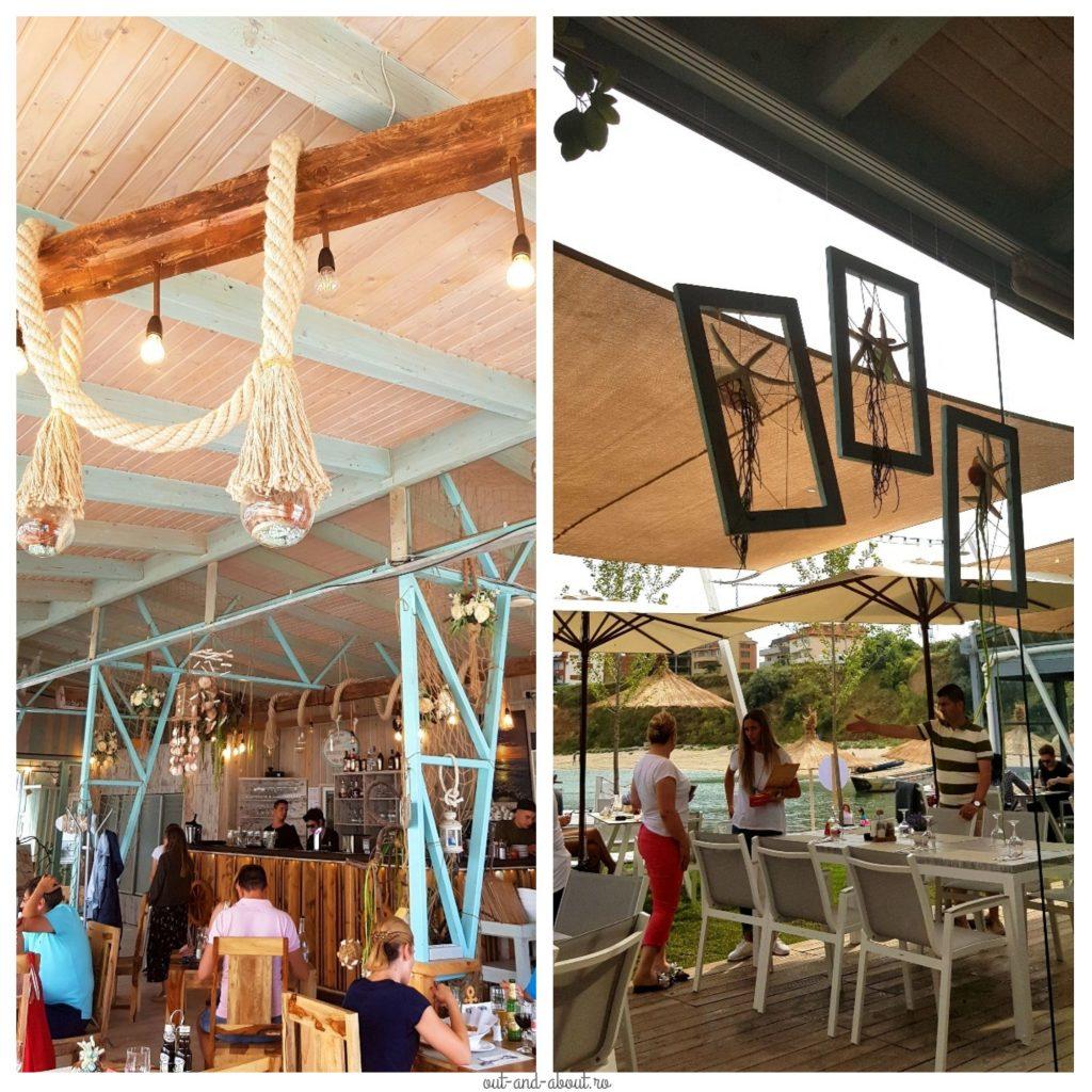 Restaurant Golful Pescarilor 2