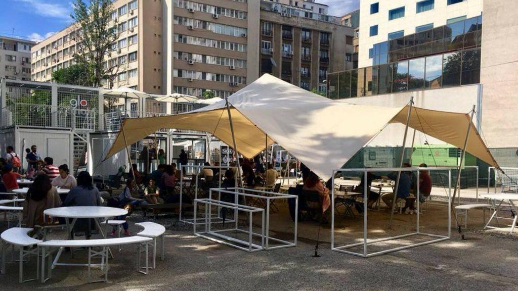 mercato Comunale