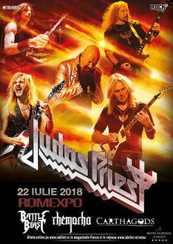 Judas-Priest-