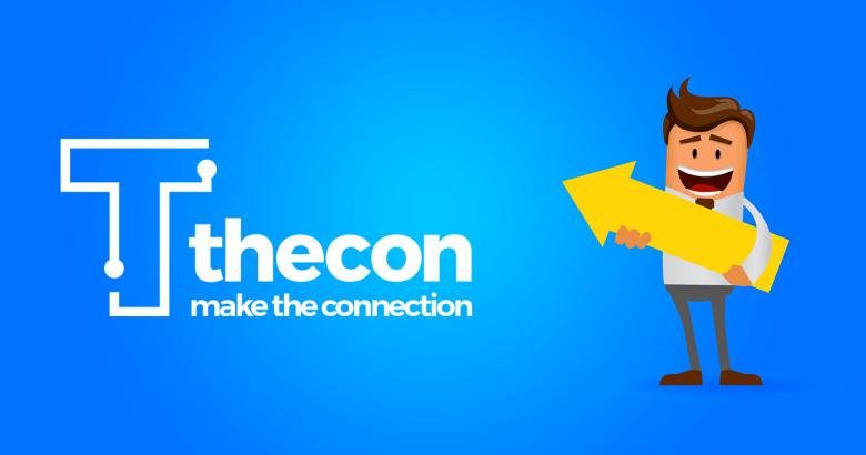 Thecon.ro