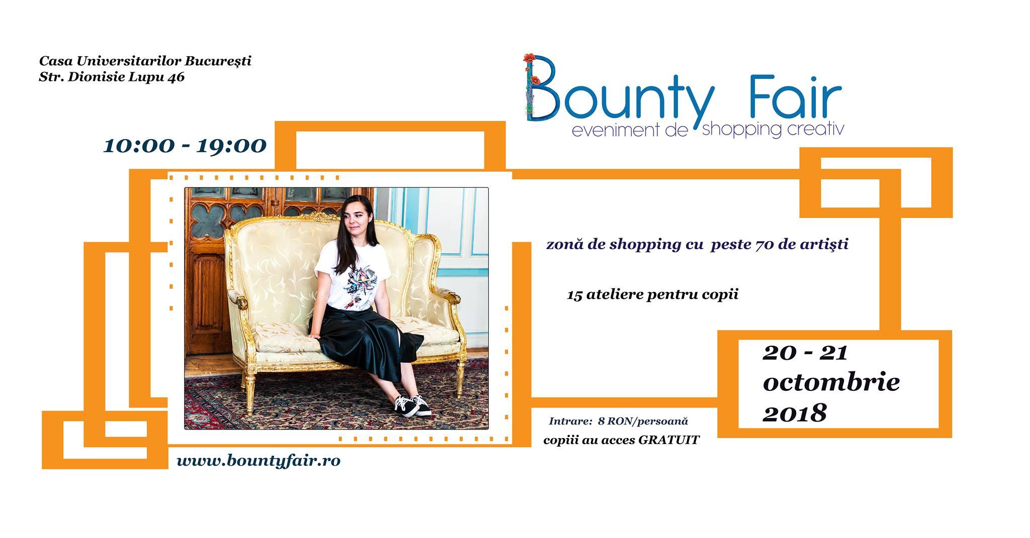 Bounty Fair 38