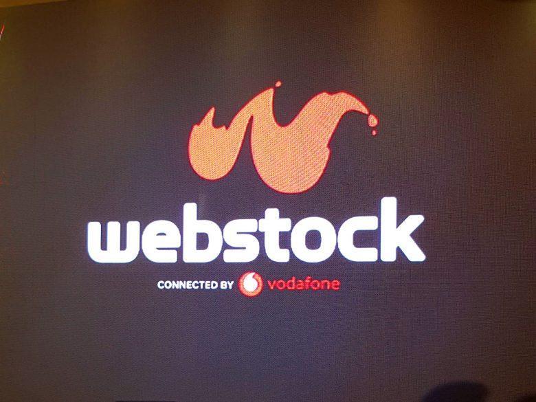 Webstock 2018