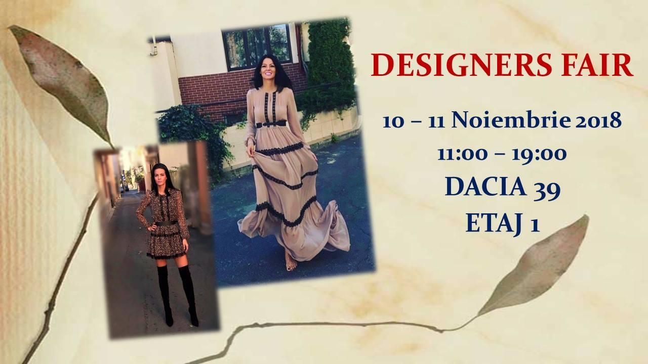 Designers fair 5