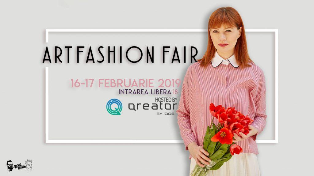 art fashion fair 16