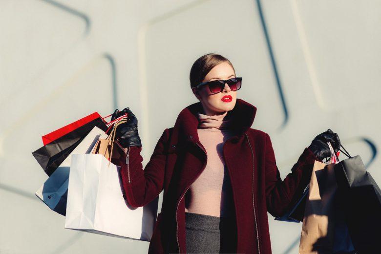 detoxifierea garderobei cu dare to wear