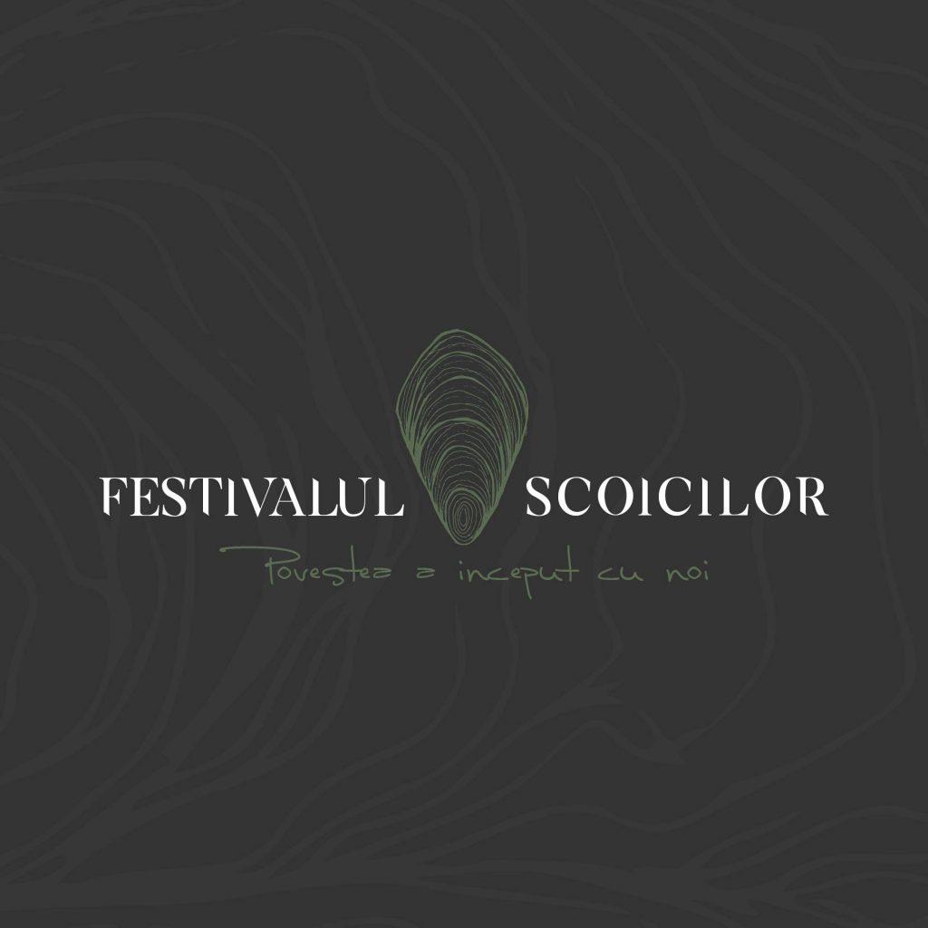 Festivalul gandacilor weekend 21- 23 iunie