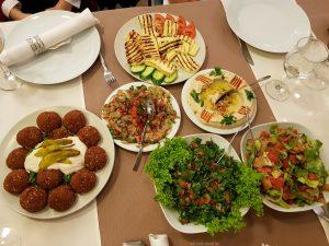 starters-restaurant-tulin