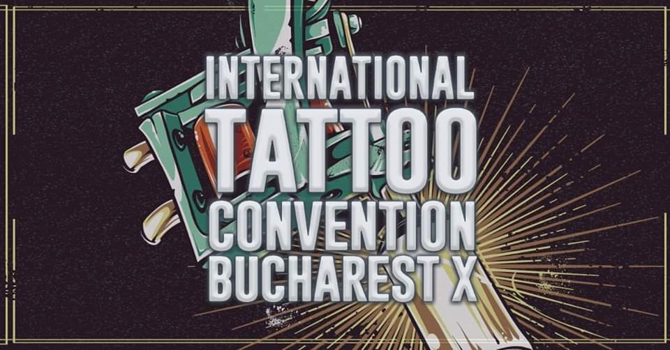 International Tattoo Convention.jpg weekend 1-3 noiembrie