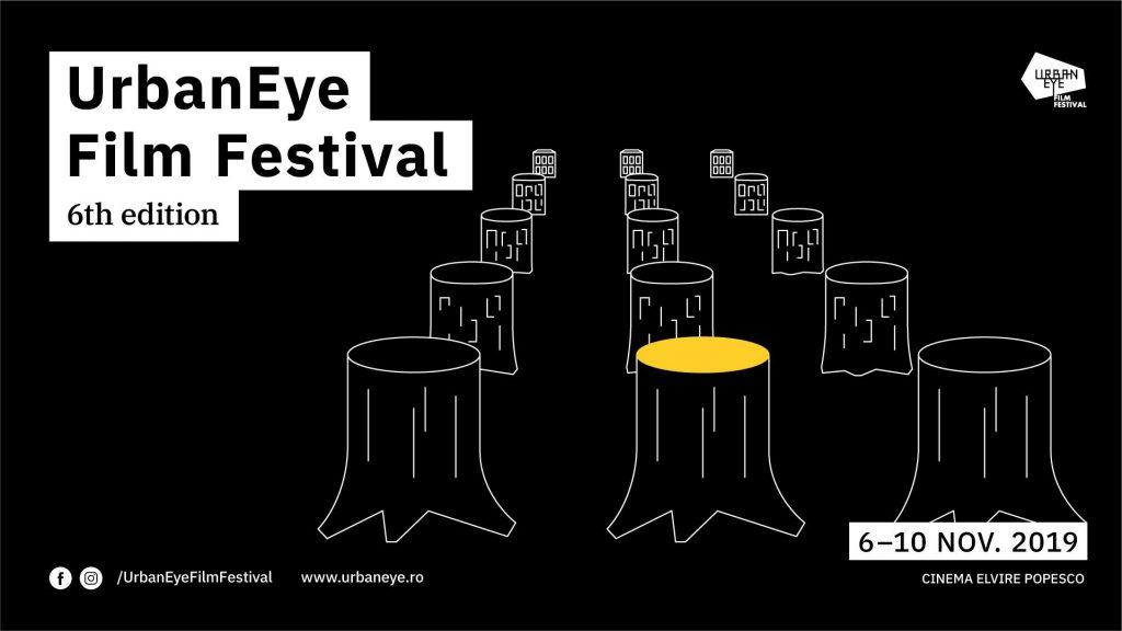 Urban Eye Film fest