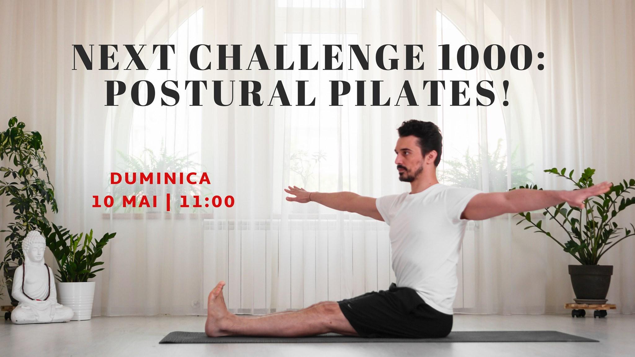 weekend 8-101000 postural challenge karuna studio
