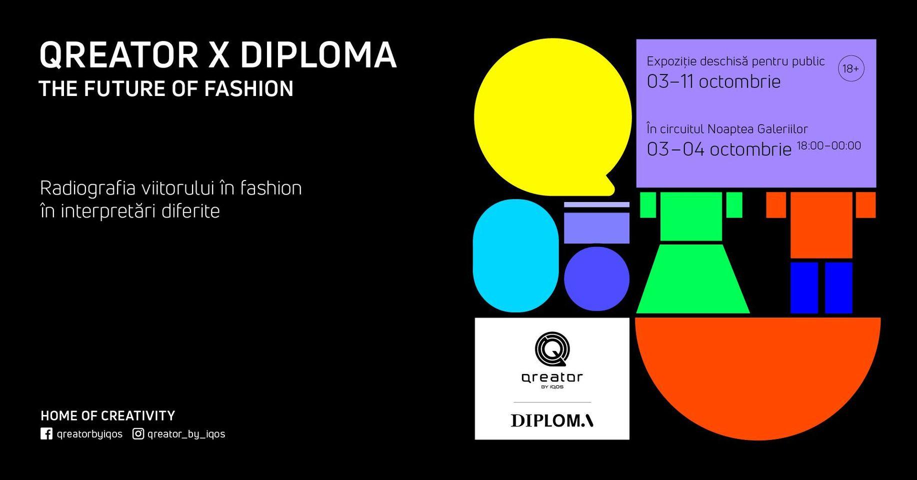 diploma 2020 the future of fashion