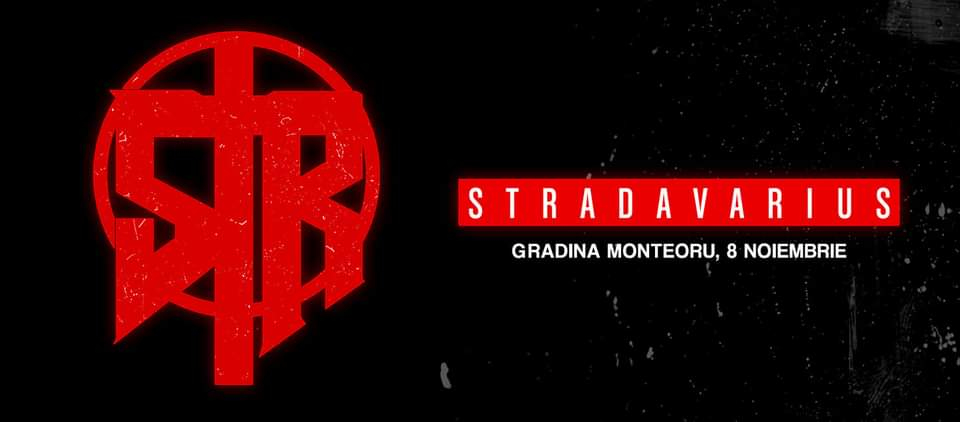 evenimente weekend 6-8 nov Stradivarius la gradina Monteoru